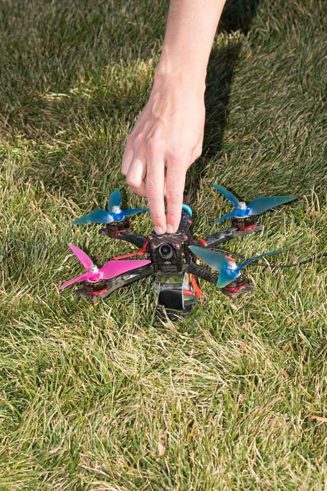 semp-drones-nov2019-001