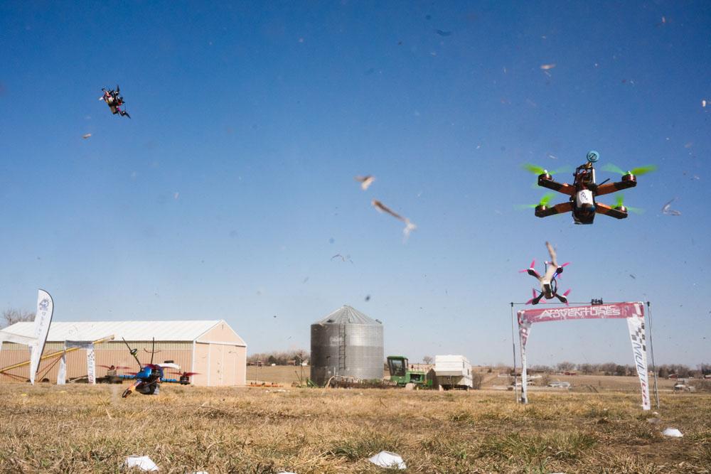 semp-drones-nov2019-003