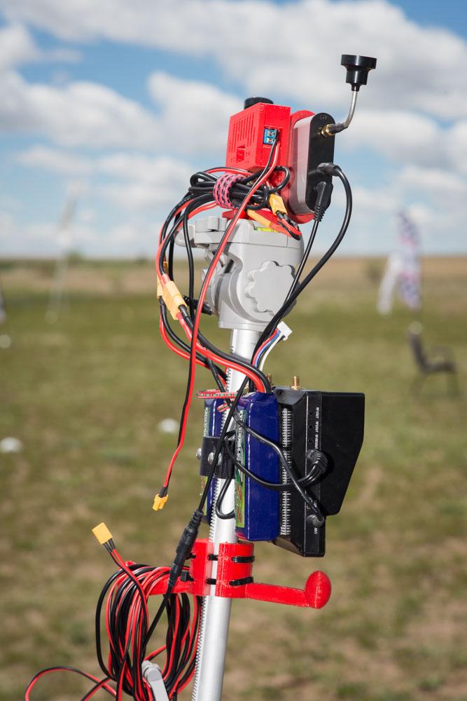 semp-drones-nov2019-011