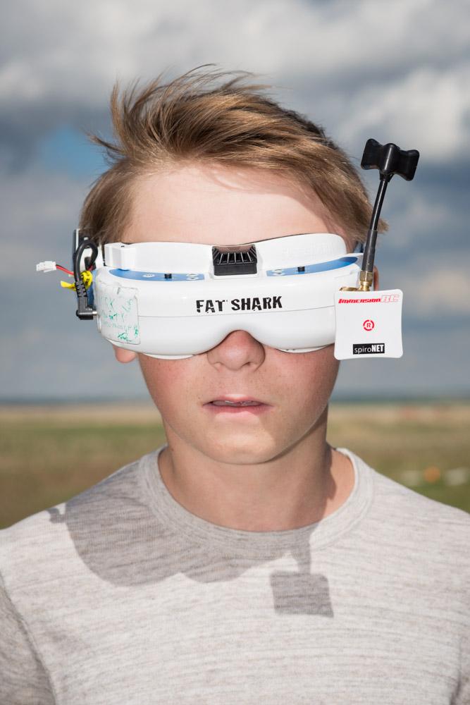 semp-drones-nov2019-012
