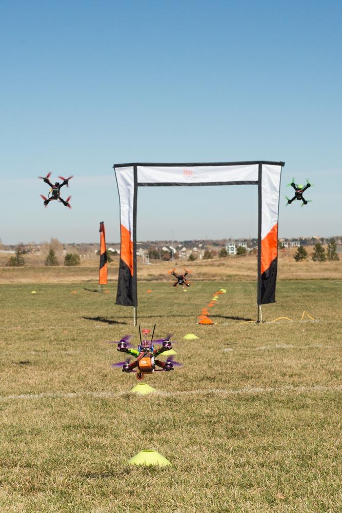 semp-drones-nov2019-017