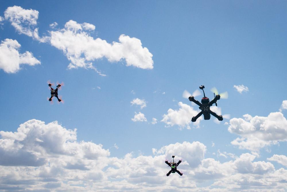 semp-drones-nov2019-019