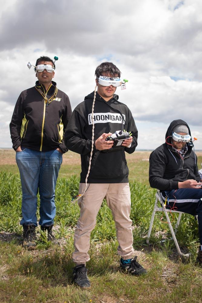 semp-drones-nov2019-020