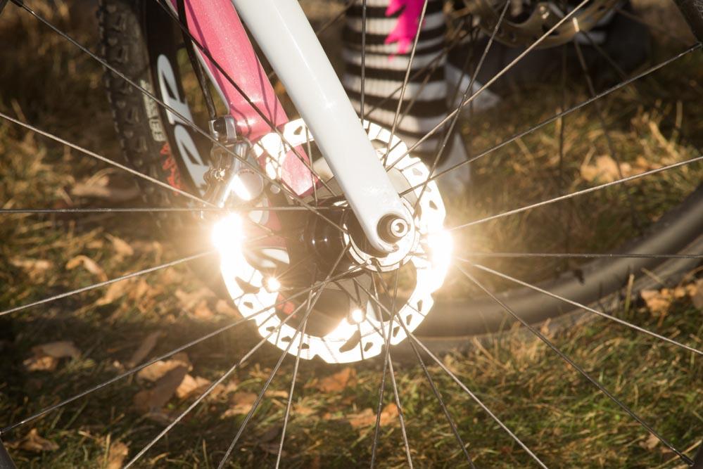 cyclo-extra-001